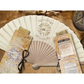 abanico-eco-serie-viaje-vintage