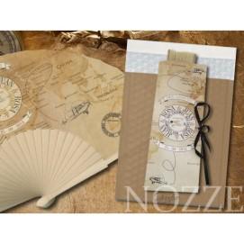 abanico-eco-serie-viaje-vintage2