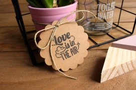 bodas_sellos_invitaciones_originales_craft_diy_hermanas_bolena_3