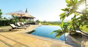 heritage-the-villas-mauritius