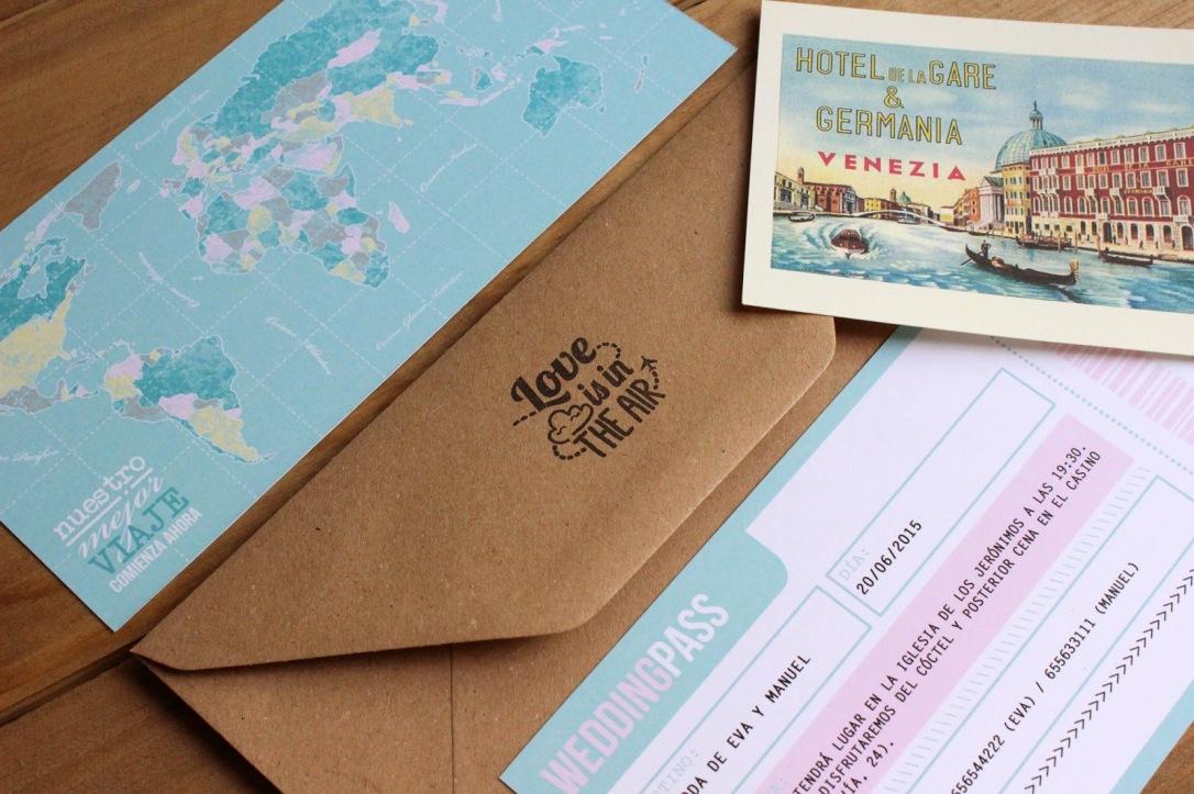 invitaciones_de_boda_originales_billete_de_avi_n_hermanas_bolena_shop_7
