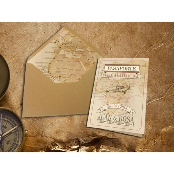 pasaporte-serie-viaje-vintage