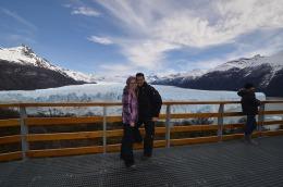 Perito Moreno2