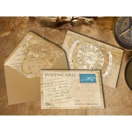 postal-serie-viaje-vintage