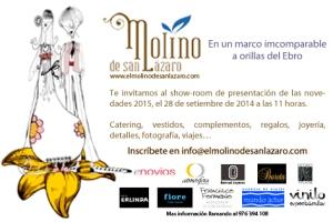 Show-Room_molino