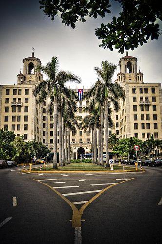 hotelnacionalhabana