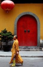 jade buda temple shanghai