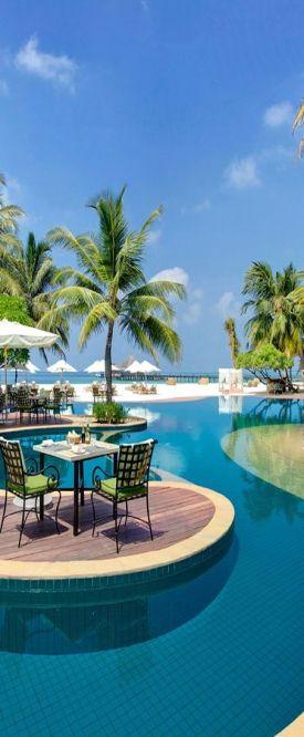 kanahura maldives