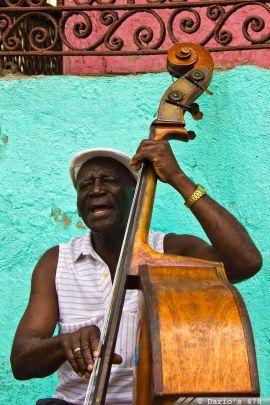 musicasantiago