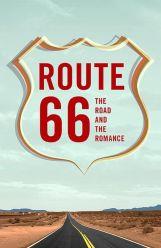 romance66