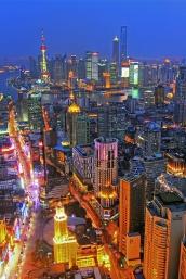 shanghainight