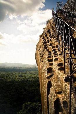 climbinglionsrock