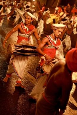 kandy srilanka