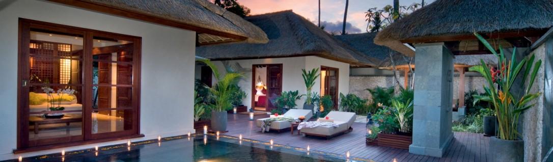 pbal_1366x400_room_deluxe_pool_villa04