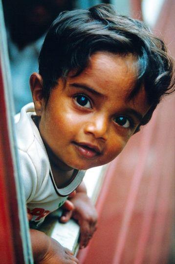srilankaboy
