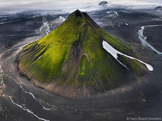volcano_maelifell