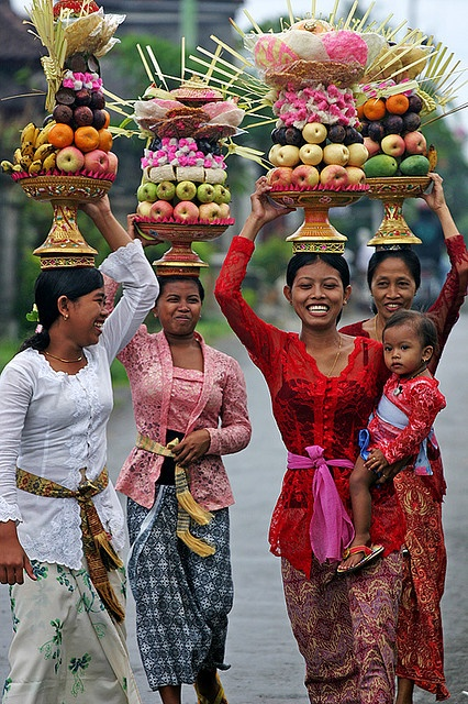 womanbalinese