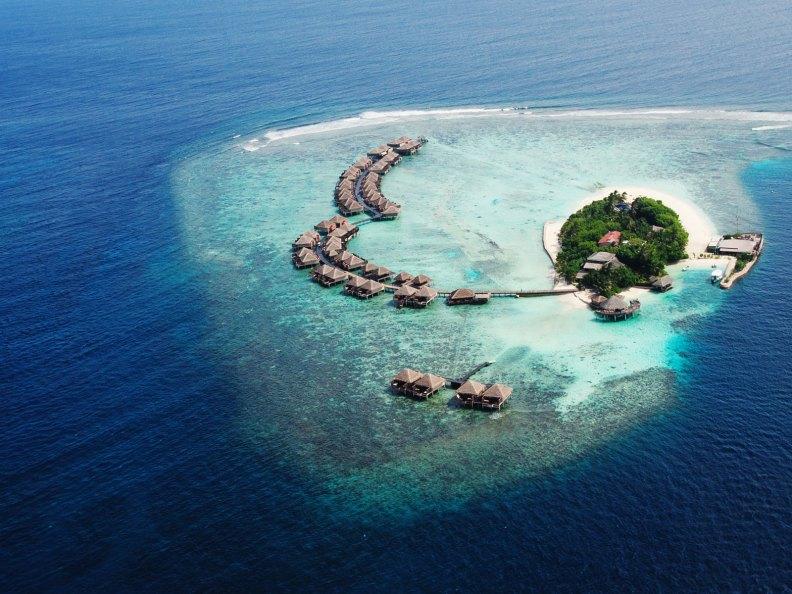 isla_maldivas