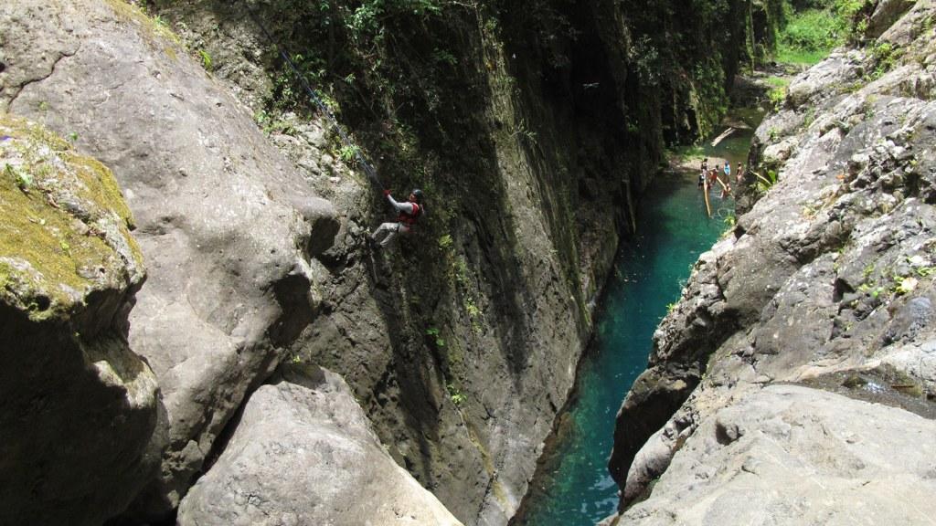 Camuy Puerto Rico