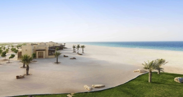 hotel-anantara-sir-bani-yas-island